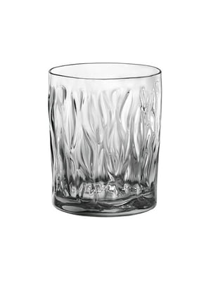 Набір склянок (3х300 мл) | 4913040