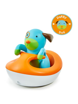 Іграшка - Skip Hop - 4962526