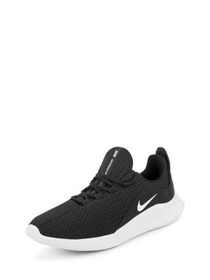 Кроссовки черные | 4962549