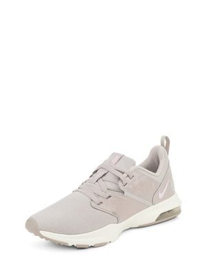 Кросівки бежеві | 4962556