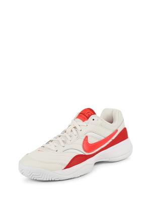 Кросівки білі   4962557