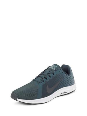Кросівки зелені | 4962561