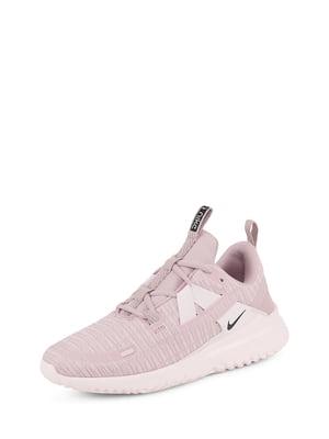 Кросівки рожеві   4962564