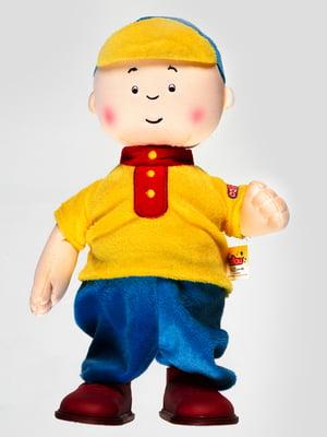Лялька (30 см) | 4397765