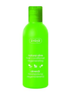 Кондиционер для волос восстанавливающий | 4962827
