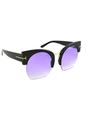 Очки солнцезащитные | 4936213