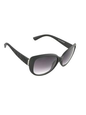 Очки солнцезащитные | 4936259