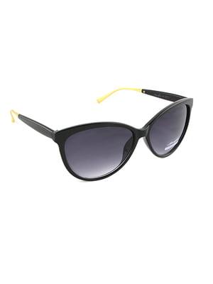 Очки солнцезащитные | 4936271