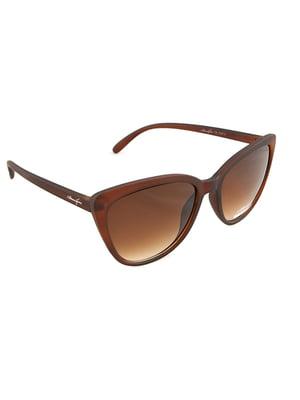 Очки солнцезащитные | 4936281