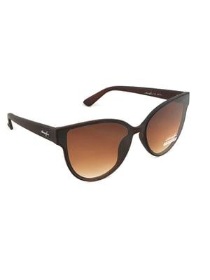 Очки солнцезащитные | 4936286