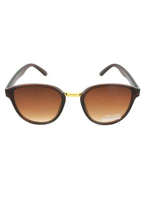 Окуляри сонцезахисні | 4936300