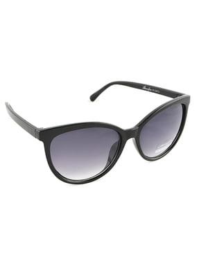 Очки солнцезащитные | 4936265