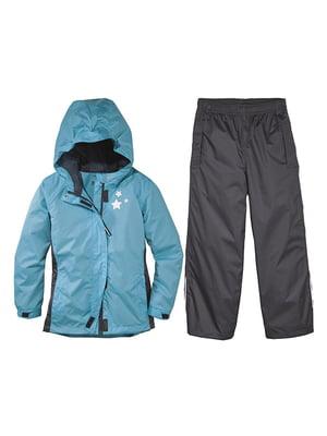 Комплект: куртка та штани | 4964635