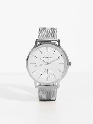 Годинник наручний | 3929571