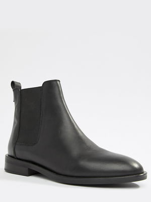 323d533ef294f1 Черевики чоловічі - купити чоловічі черевики в LeBoutique Київ ...