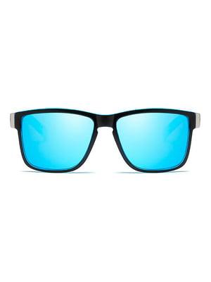 Очки солнцезащитные   4970849
