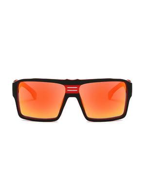 Окуляри сонцезахисні | 4970868