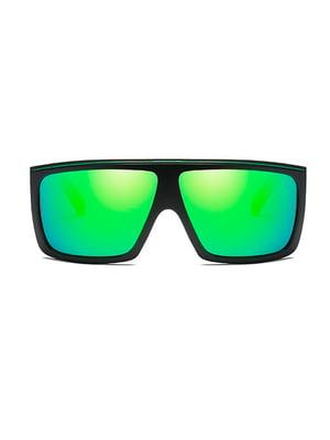 Окуляри сонцезахисні | 4970880