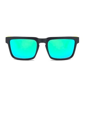 Окуляри сонцезахисні | 4970887