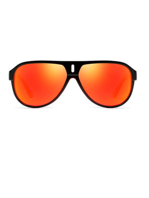 Окуляри сонцезахисні | 4970892
