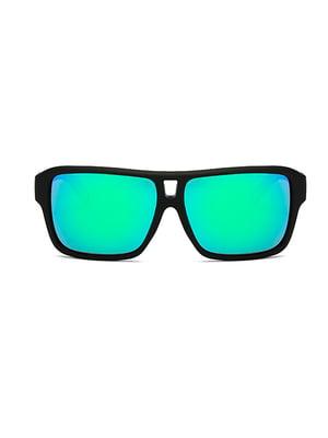 Окуляри сонцезахисні | 4970901