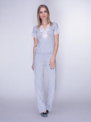 a6c1e2a51e55 Пижама женская купить в Киеве, красивые женские пижамы в интернет ...