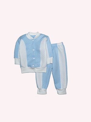 Комплект: кофта та штани   4971572