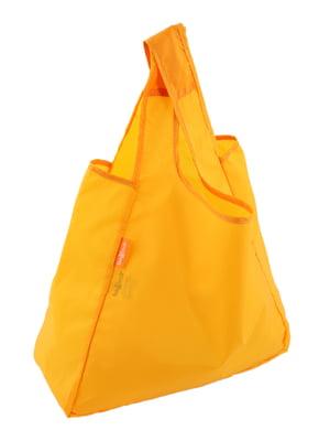 Сумка оранжевая | 4971103