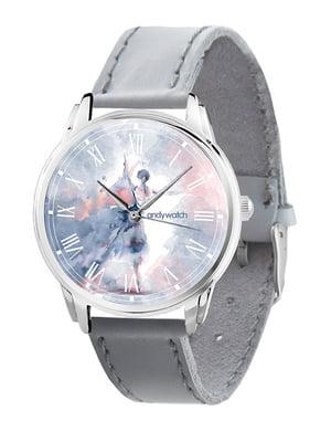 Часы кварцевые | 4973755