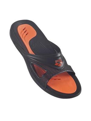 99d3f877a57b82 Чоловіче взуття брендове - купити в інтеренет магазині LeBoutique ...