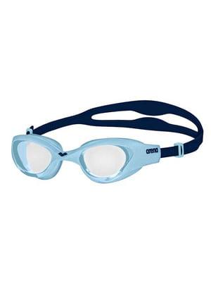 Очки для плавания | 4974542