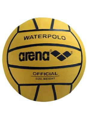 М'яч для водного поло | 4974744