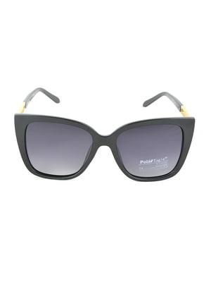 Очки солнцезащитные | 4975431