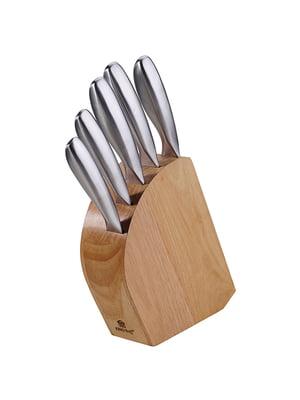 Кухонный набор (6 предметов) | 4975178