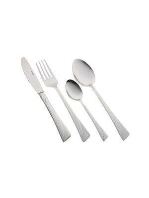 Набор столовых приборов (30 предметов) | 4975189
