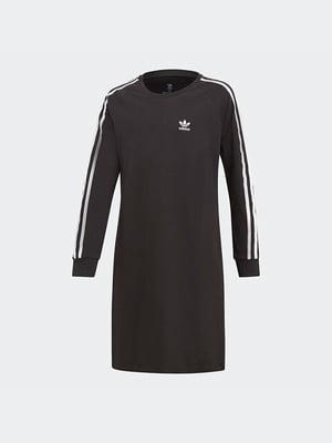 Сукня чорна   4904669