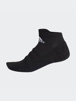Носки черные | 4904704