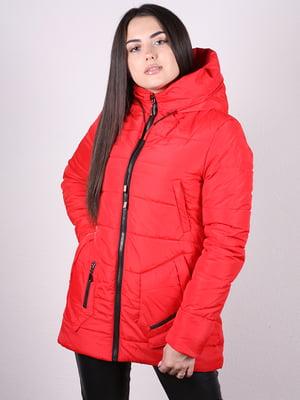 Пальто серое | 4977725