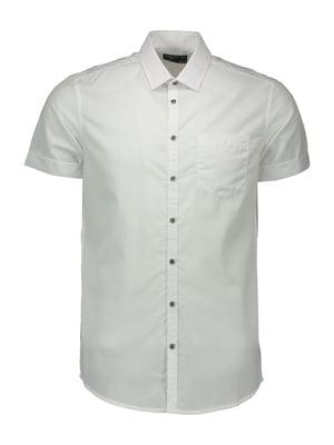 Сорочка біла | 4958828
