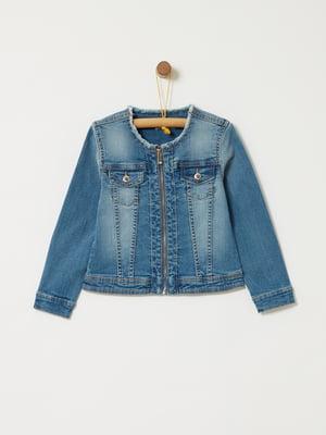 8a7bfc36238129 Дитячі куртки для дівчаток 2019   Купити куртки для дівчинки в ...