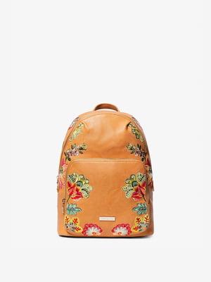 Рюкзак в рисунок   4982979
