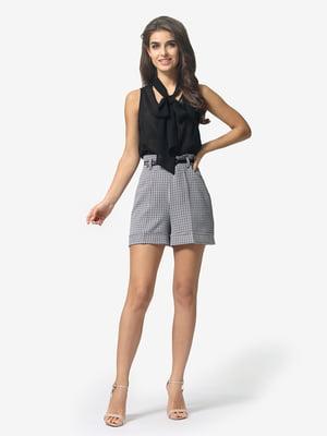 Комплект: блуза і шорти | 4983789