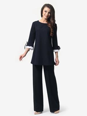 Комплект: туніка і штани | 4983812