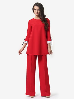 Комплект: туніка і штани | 4983816