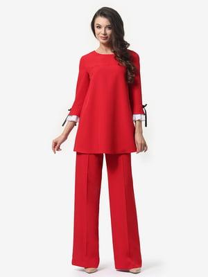 Комплект: туника и брюки | 4983816