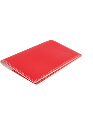 Обложка на паспорт | 4984645
