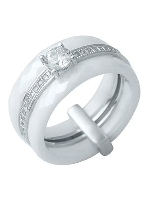 Кольцо | 4985933