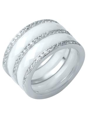 Кольцо | 4985943