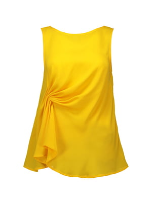 Топ жовтий | 4958660