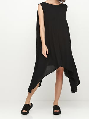 Сукня чорна   5014517